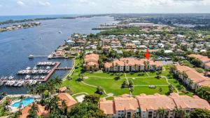 157 Yacht Club Way, 204, Hypoluxo, FL 33462