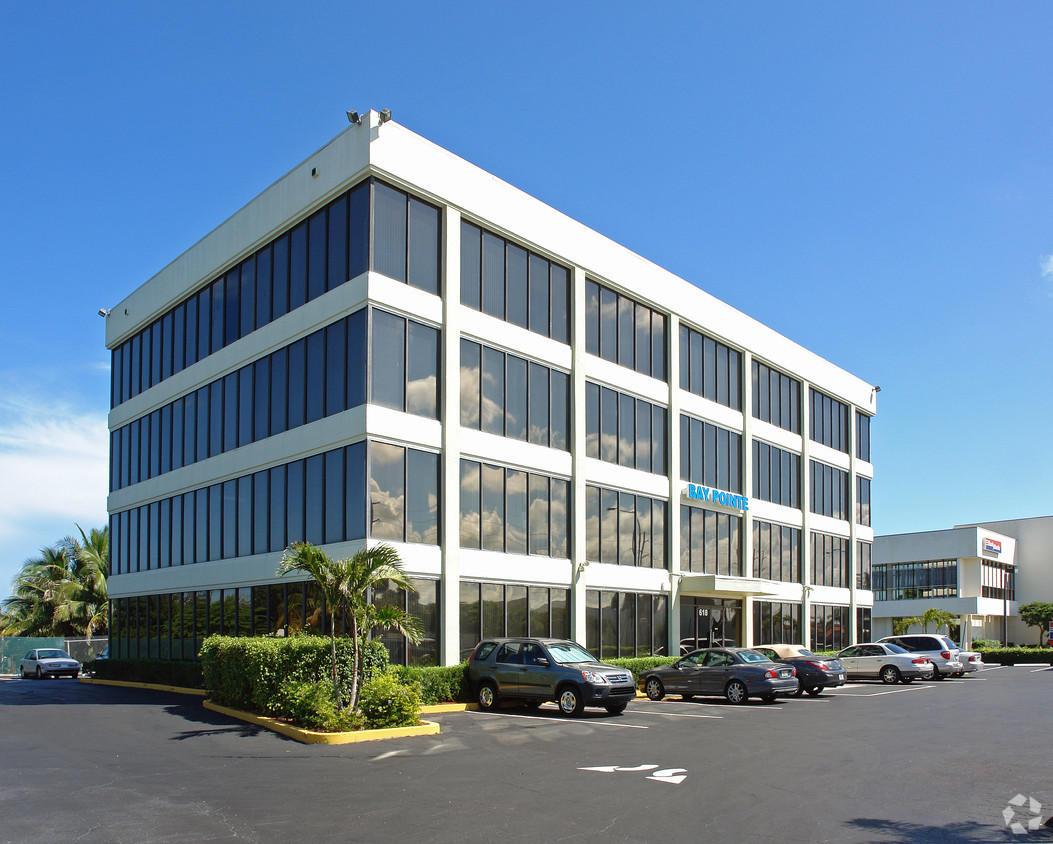 618 Us Highway 1 North Palm Beach, FL 33408