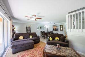 6126 Sugar Loaf Lane, West Palm Beach, FL 33411