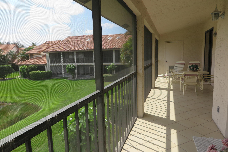 7931 La Mirada Drive Boca Raton, FL 33433
