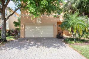 145 Two Pine Drive, Greenacres, FL 33413