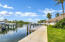 8 Grand Bay Circle, Juno Beach, FL 33408