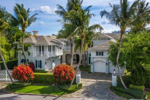 1964 Royal Palm Way Boca Raton FL 33432