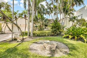 505 Isle Of Capri Drive Fort Lauderdale FL 33301