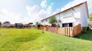 1030 Parkside Green Drive, A, Greenacres, FL 33415