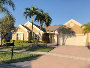 12075 Rockwell Way, Boca Raton, FL 33428