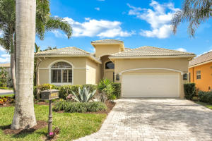 9012 Sand Pine Lane, West Palm Beach, FL 33412