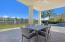 16820 Charles River Drive, Delray Beach, FL 33446