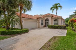 2733 Kittbuck Way, West Palm Beach, FL 33411