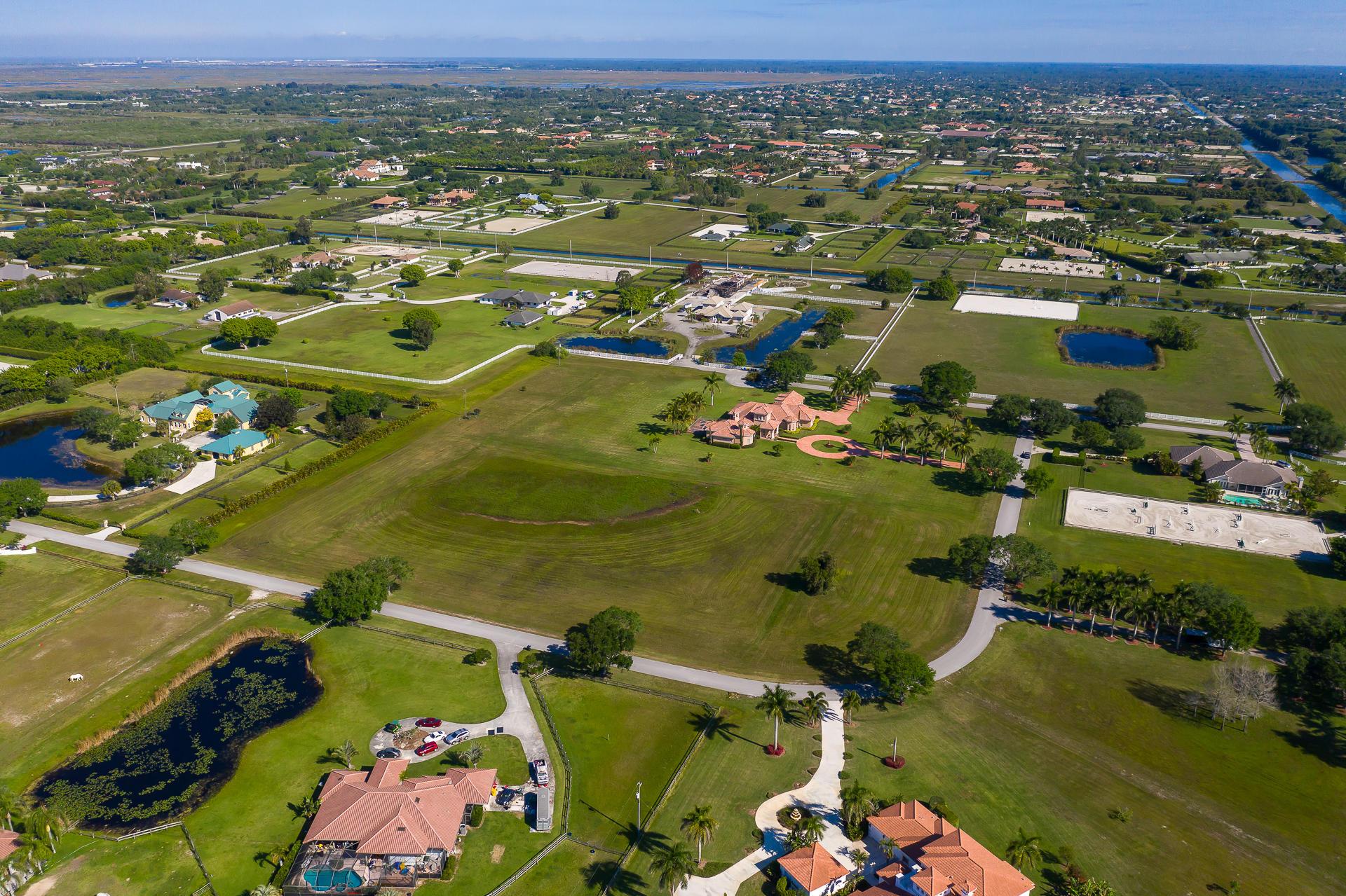 15351 Estancia Lane- Wellington- Florida 33414, ,Land,For Sale,Estancia,RX-10516386
