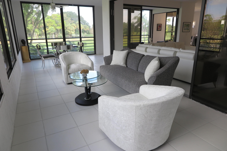 7351 Promenade Drive #201 Boca Raton, FL 33433