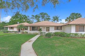 834 Club Drive, Palm Beach Gardens, FL 33418