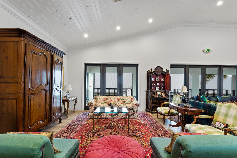 Wellington, Florida 33414, 2 Bedrooms Bedrooms, ,2 BathroomsBathrooms,Residential,For Sale,Gem Twist,RX-10516767