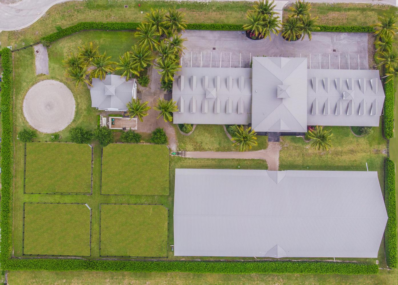 3905 Gem Twist Court, Wellington, Florida 33414, 2 Bedrooms Bedrooms, ,2 BathroomsBathrooms,Single Family,For Sale,Grand Prix Village South,Gem Twist,RX-10516767