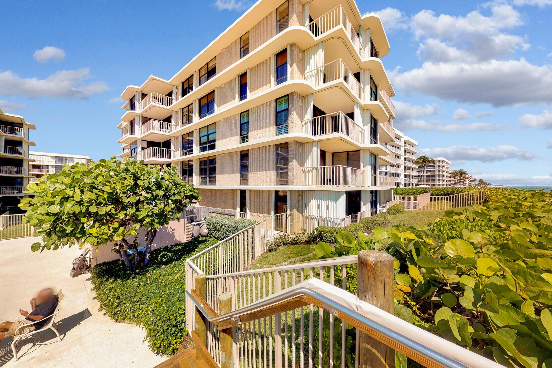 Photo of 3200 S Ocean Boulevard #B204, Palm Beach, FL 33480