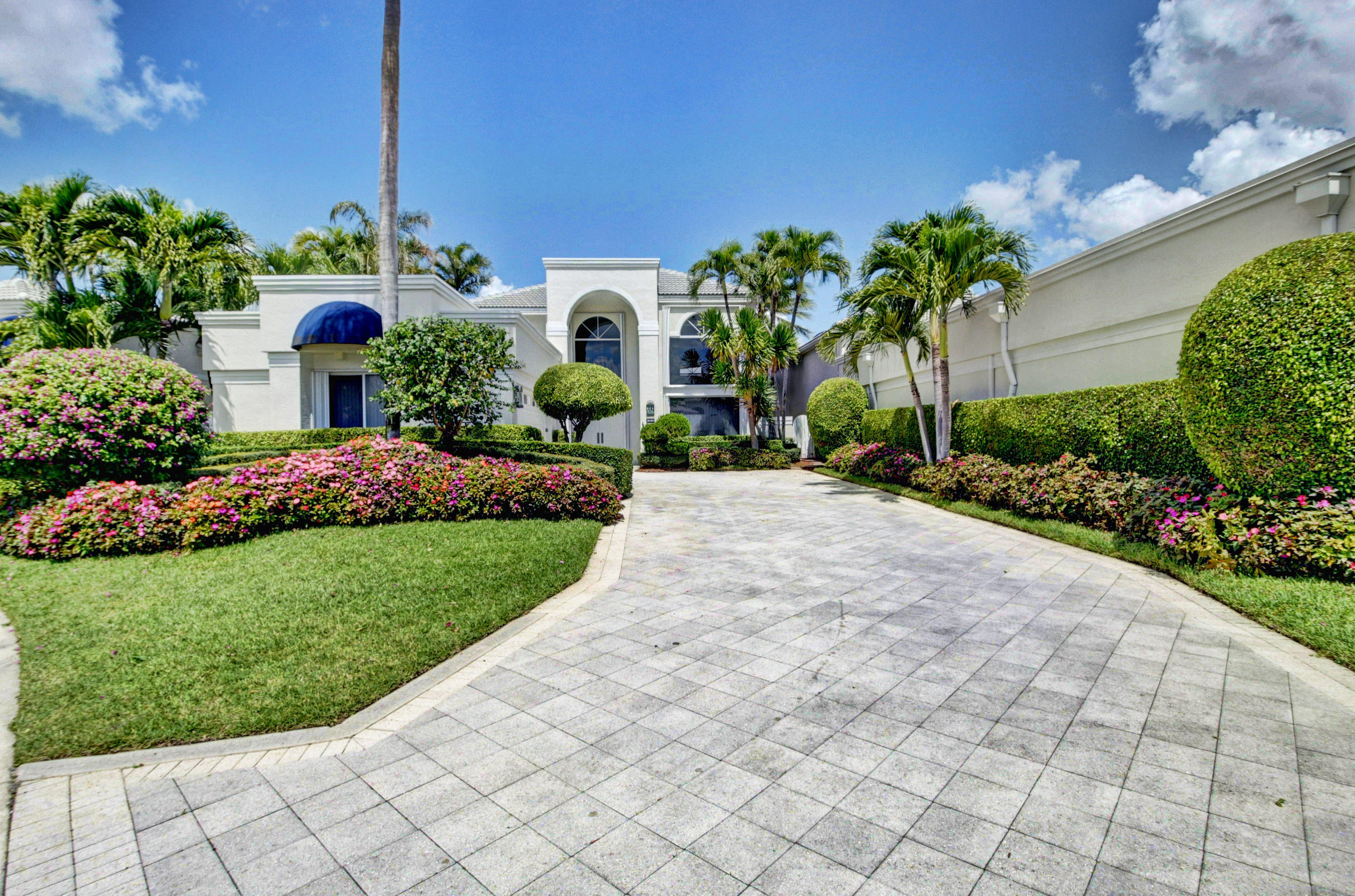 Photo of 2623 NW 63rd Street, Boca Raton, FL 33496