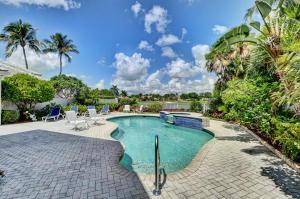 2623 Nw 63rd Street Boca Raton FL 33496