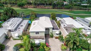 5419 Ascot Bend, Boca Raton, FL 33496