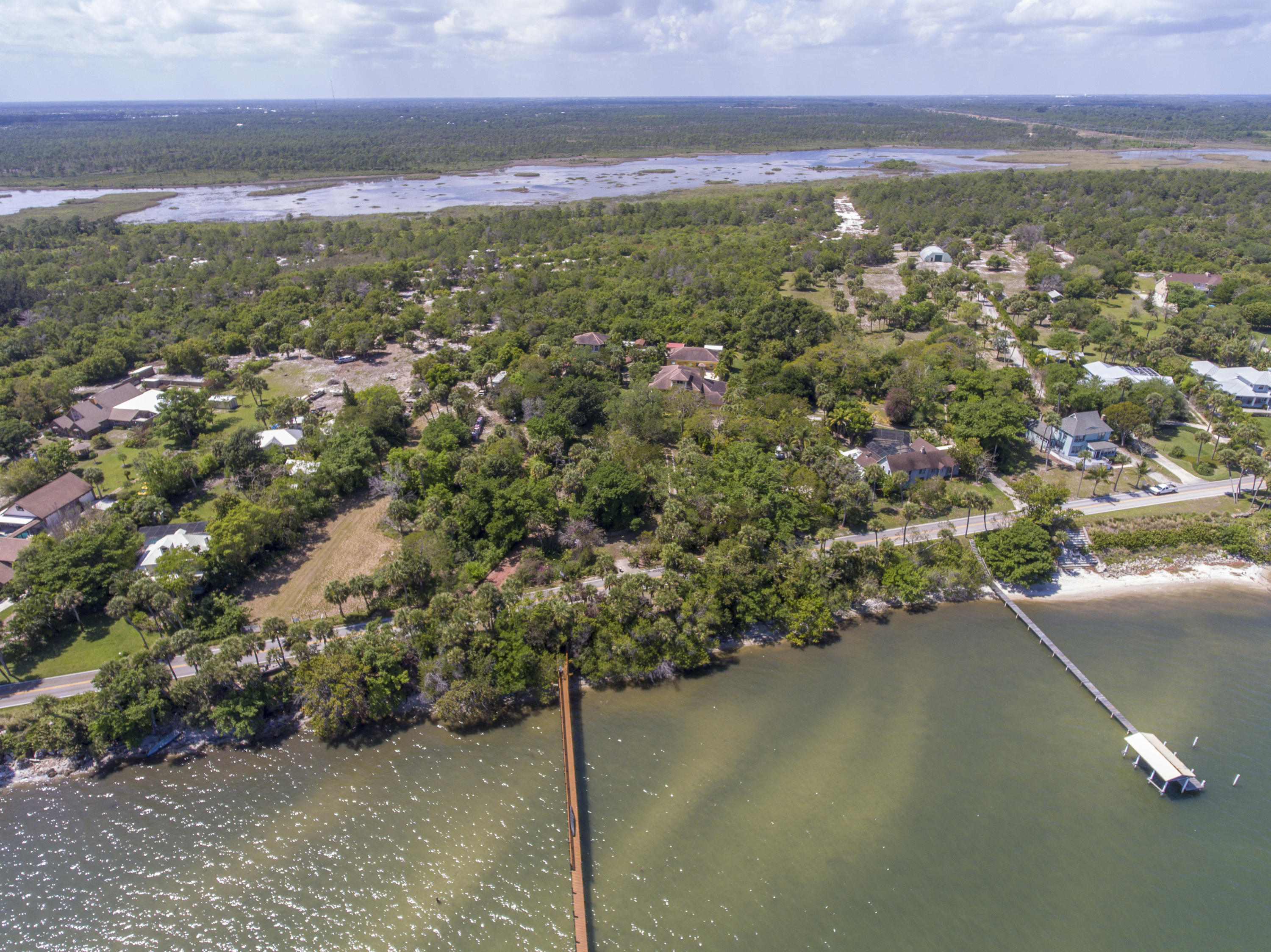 Image 93 For 8053 Indian River Drive S