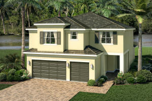 15372 Seaglass Terrace Lane, Delray Beach, FL 33446