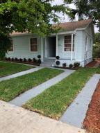 932 31st Street, West Palm Beach, FL 33407