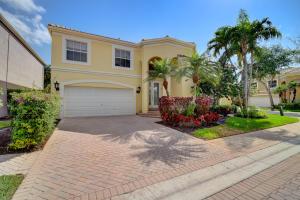 4282 NW 64th Lane, Boca Raton, FL 33496