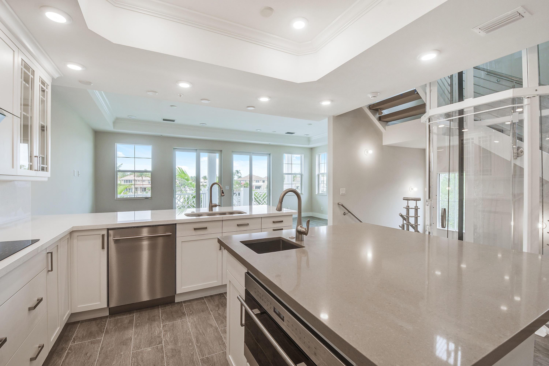 1057 Harbor Villas Drive North Palm Beach, FL 33408