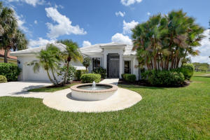 22157 Cressmont Place, Boca Raton, FL 33428