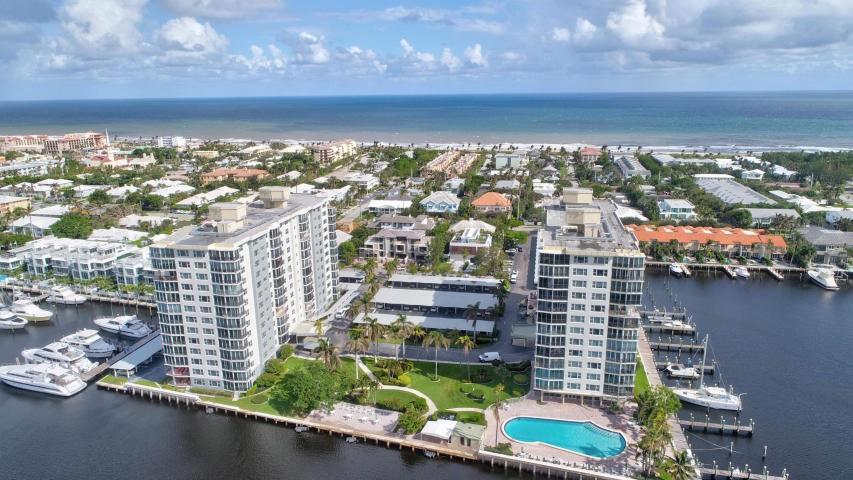 Photo of 200 Macfarlane Drive #402-N, Delray Beach, FL 33483
