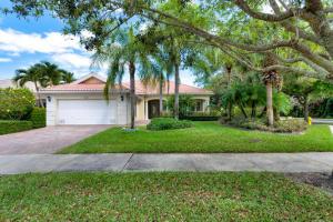 4600 Bontia Drive, Palm Beach Gardens, FL 33418