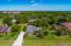 2400 Winding Creek Lane, Fort Pierce, FL 34981