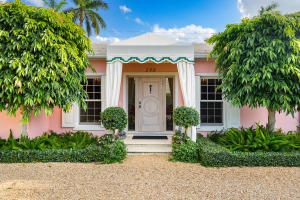 280 Sanford Avenue, Palm Beach, FL 33480