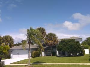 Tequesta, FL 33469