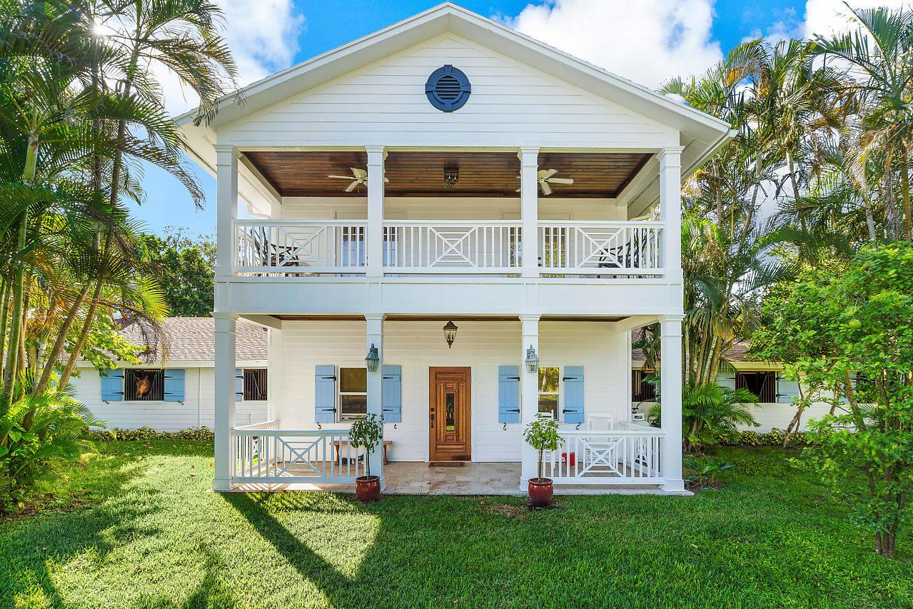 14475 Wellington Trace, Wellington, Florida 33414, 4 Bedrooms Bedrooms, ,4 BathroomsBathrooms,Barn,For Rent,Saddle Trail,Wellington,1,RX-10516800