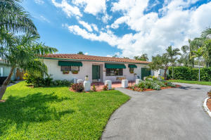 Property for sale at 2600 SE 1st Court, Pompano Beach,  Florida 33062