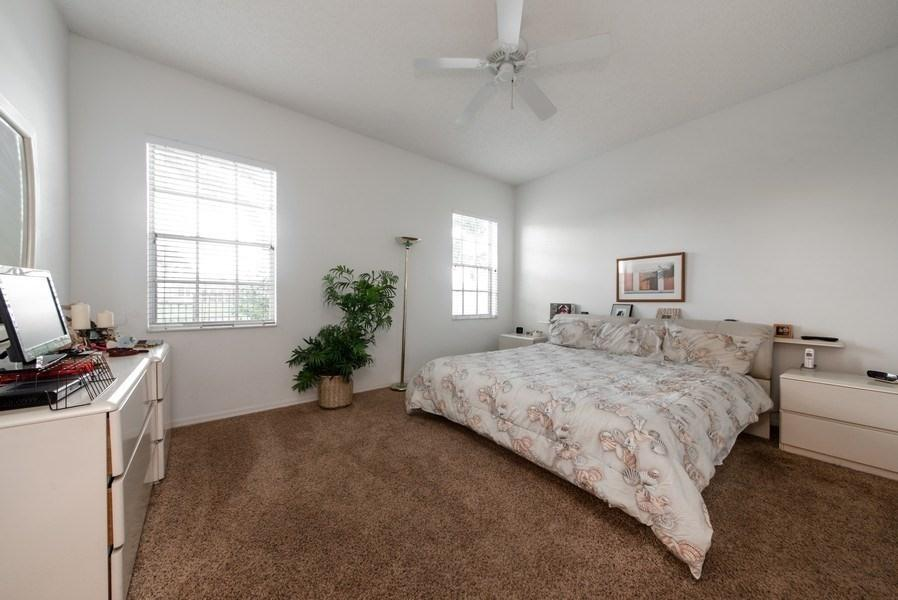 Wellington- Florida 33414, 3 Bedrooms Bedrooms, ,2 BathroomsBathrooms,Residential,For Sale,Country Golf,RX-10506801