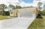 17519 Tangerine Boulevard, Loxahatchee, FL 33470