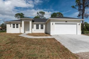 17889 63rd Road N, Loxahatchee, FL 33470