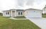 16630 Murcott Boulevard, Loxahatchee, FL 33470