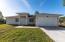11292 67th Place N, West Palm Beach, FL 33412