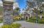 74 Stoney Drive, Palm Beach Gardens, FL 33410