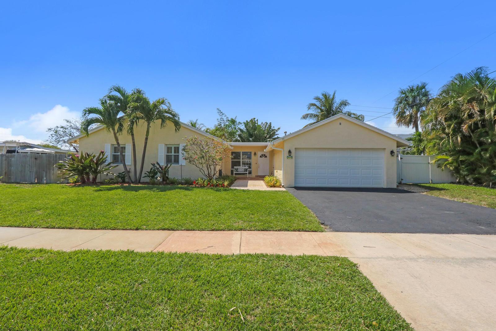 631 Westwind Drive North Palm Beach FL 33408