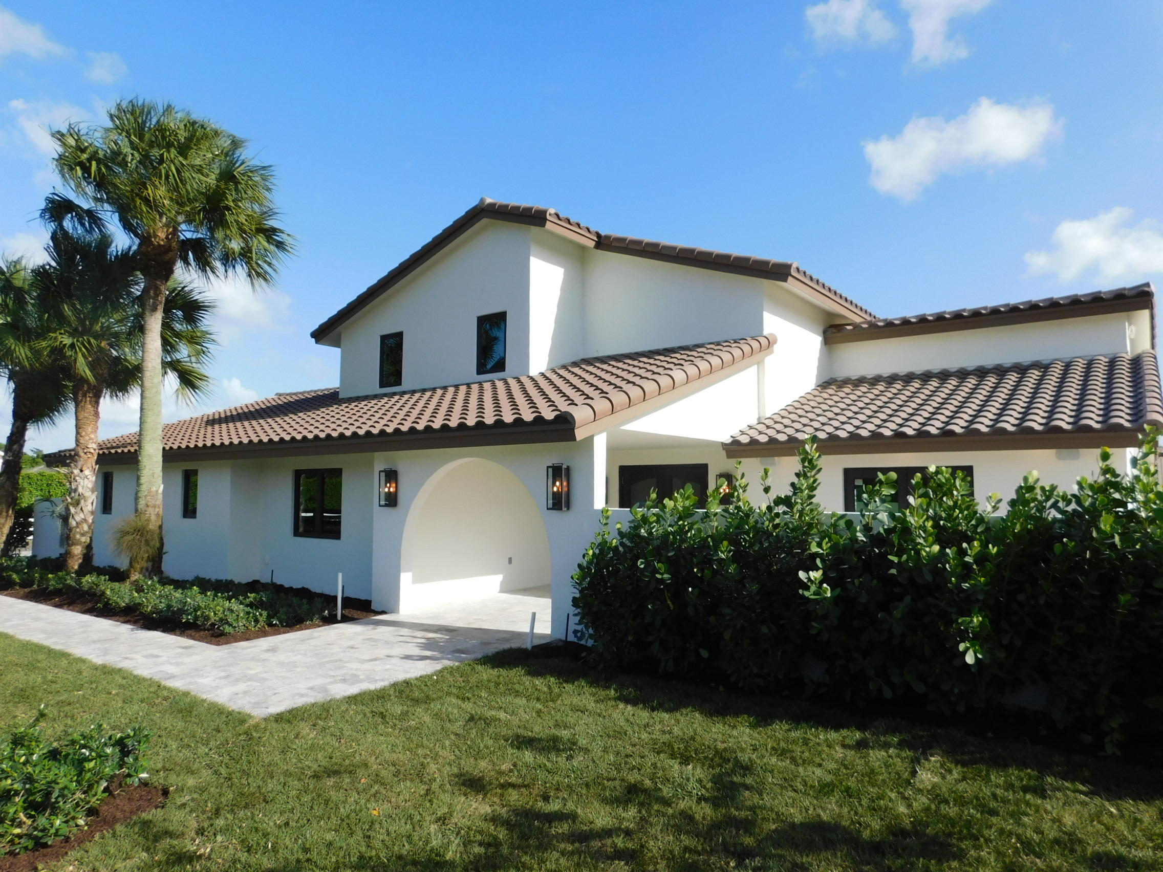 14434 Laurel Trail, Wellington, Florida 33414, 3 Bedrooms Bedrooms, ,4 BathroomsBathrooms,Single Family,For Sale,Wellington,Laurel,RX-10516953