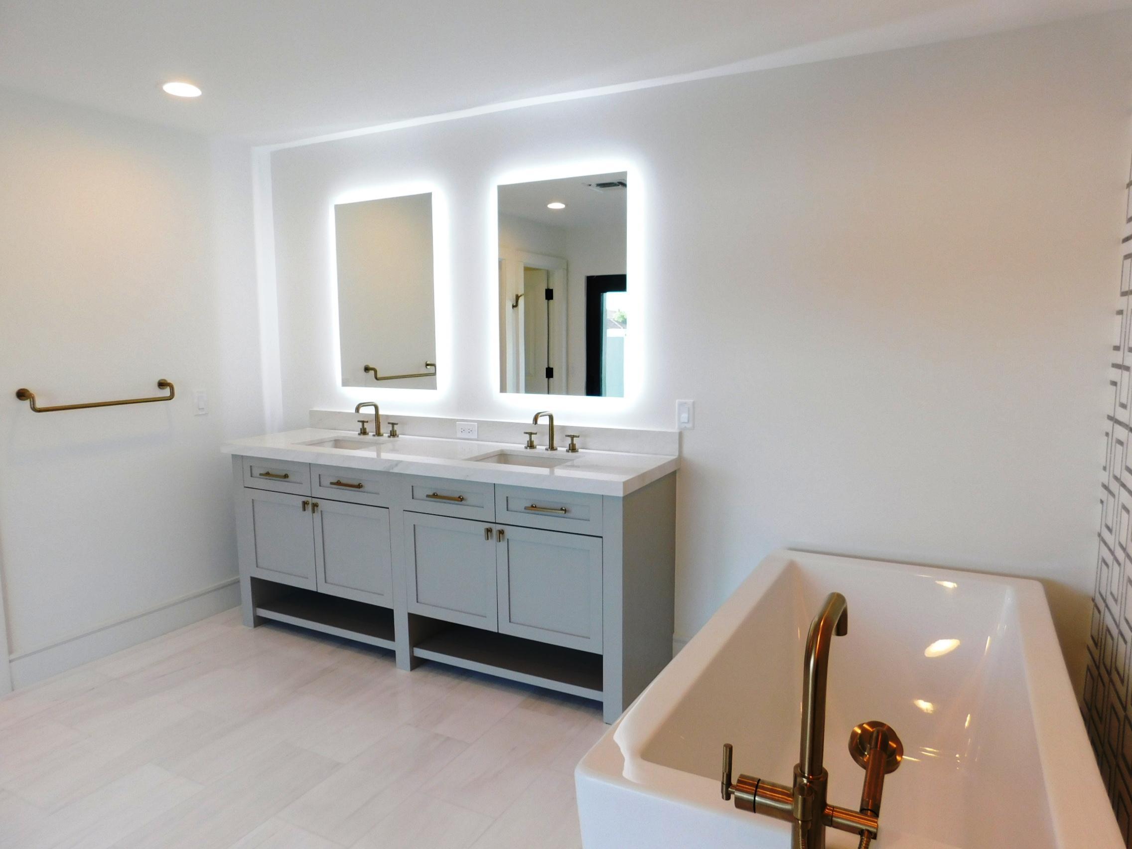 14434 Laurel Trail, Wellington, Florida 33414, 3 Bedrooms Bedrooms, ,4 BathroomsBathrooms,Single Family,For Sale,Wellington,Laurel,RX-10516953