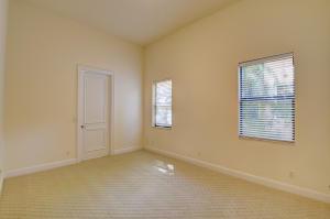9572 Bridgebrook Drive Boca Raton FL 33496