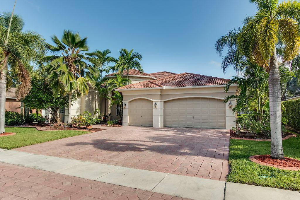 12425 Equine Lane- Wellington- Florida 33414, 5 Bedrooms Bedrooms, ,3.1 BathroomsBathrooms,Single Family,For Rent,Equestrian Club,Equine,1,RX-10516982
