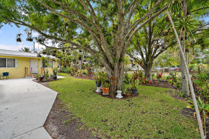 204 2nd Street, Jupiter, FL 33458