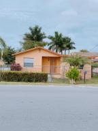 781 W Avenue A Belle Glade FL 33430