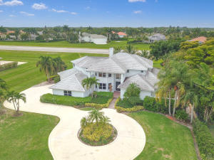 2135 Windsock Way, Wellington, FL 33414