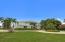 2135 Windsock Way, Wellington, FL 33414